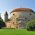 Fat-Margaret-tower-One-of-the-most-famous-landmarks-of-Tallinn-Estonia-1600x1071